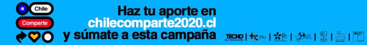 Chile Comparte