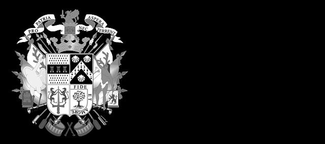 I.Municipalidad de Osorno