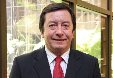 ENTREVISTA A JAVIER HERNÁNDEZ