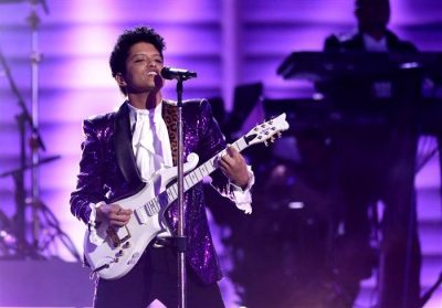 prince-tribute-the-time-today-170212-02_8dece6e34d7e9d2c6d4e20e08c757dd4.today-inline-large