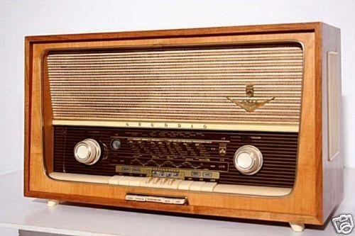 DÍA MUNDIAL DE LOS RADIOAFICIONADOS