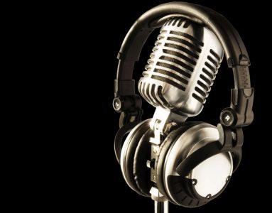 radio difusoras