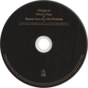 Coldplay-Viva_La_Vida_Or_Death_And_All_His_Friends_(Edicion_Japon)-CD