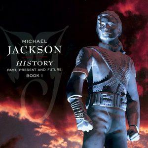 mj_history_Jackson