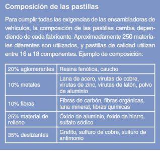 EntreTuercas 10