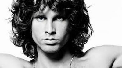 Jim-Morrison_TINIMA20140404_1078_5