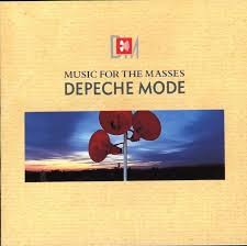 UN 28 DE SEPTIEMBRE DEPECHE MODE LANZA MUSIC FOR THE MASSES