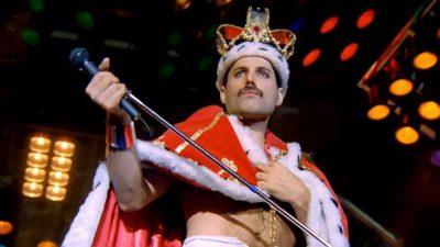 Freddie_Mercury_perdió_el_pie_en_su_lucha_contra_el_Sida