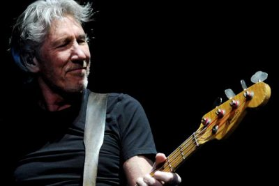 roger-waters-pink-floyd