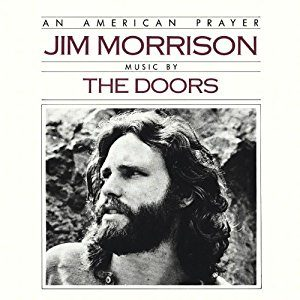 Am American Prayer - The Doors
