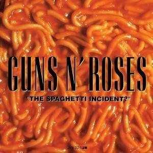 Guns_n'_Roses;_Spaghetti_Incident__cover