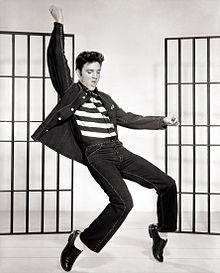 Elvis_Presley_Jailhouse